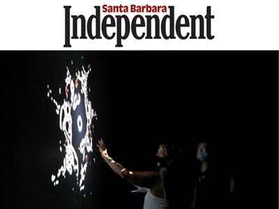 https://seehearmove.com/wp-content/uploads/2020/11/IndependentNewsArticleImage-300x400-1.jpg